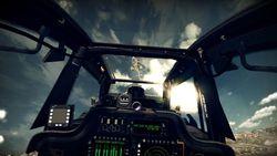 Apache Air Assault - Image 10