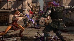 Dragon Age 2 - Image 63