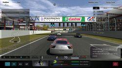 Gran Turismo 5 - 15