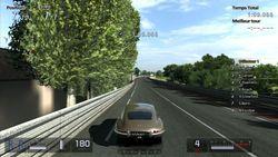 Gran Turismo 5 - 26