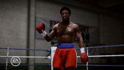 Fight Night Champion - Image 5