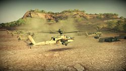Apache Air Assault (2)