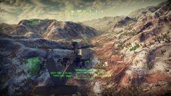 Apache Air Assault (6)