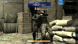 Metal Gear Arcade (18)