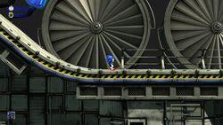 Sonic 2 Fan Remix - Chemical Plant (1)