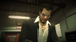 Dead Rising 2 - Case West DLC - Image 12