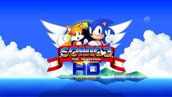 Sonic the Hedgehog 2 HD (1)