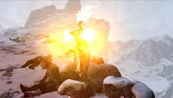Dungeon Siege 3 - Image 30