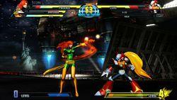Marvel Vs Capcom 3 (3)