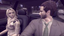 Deadly Premonition Xbox 360 (9)