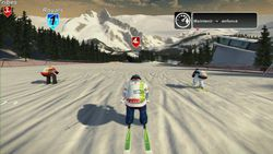 Winter Sports 2011 PS3 (7)