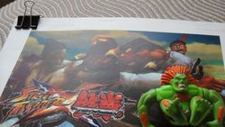 Street Fighter X Tekken (36)