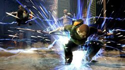 inFamous 2 - Image 10