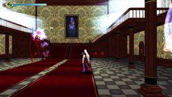 Ark of Sinners - WiiWare (3)