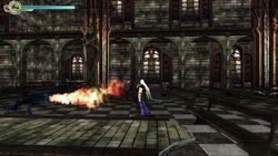 Ark of Sinners - WiiWare (5)