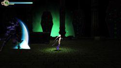 Ark of Sinners - WiiWare (8)