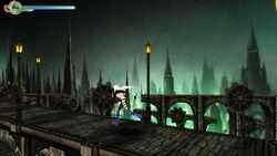 Ark of Sinners - WiiWare (15)