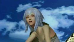 Pandora's Tower Wii (7)