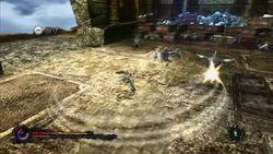 Pandora's Tower Wii (9)