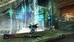 Pandora's Tower Wii (11)