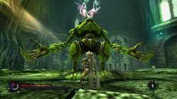 Pandora's Tower Wii (13)
