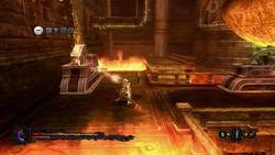Pandora's Tower Wii (15)