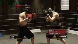 Fight Night Champion PS3 (8)