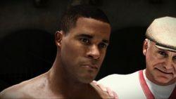 Fight Night Champion PS3 (1)