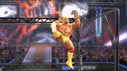 WWE All Stars PS3 (8)
