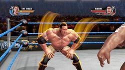 WWE All Stars PS3 (1)