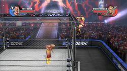 WWE All Stars PS3 (6)