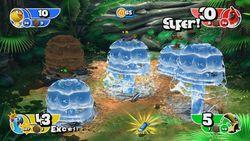 Rio Xbox 360 (1)