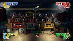 Rio Xbox 360 (2)
