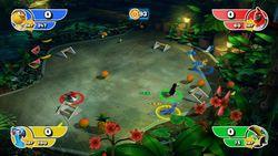 Rio Xbox 360 (3)