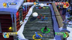 Rio Xbox 360 (4)