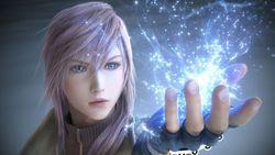 Dissidia 012 Duodecim Final Fantasy (1)