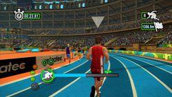 Summer Challenge Athletics Tournament (1)