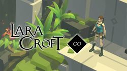 Lara-Croft-Go-android