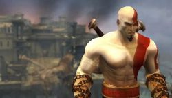 test god of war chains of olympus psp image (26)