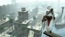 Assassin's Creed Bloodlines (1)