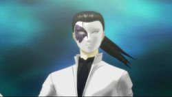 Persona PSP (2)