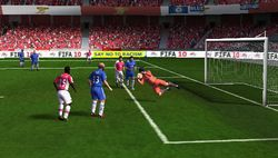 FIFA 10 PSP (2)