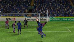 FIFA 10 PSP (3)