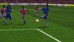 FIFA 10 PSP (4)