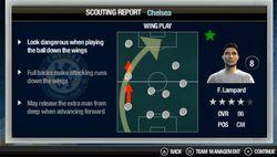 FIFA 10 PSP (5)