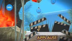 LittleBigPlanet PSP - Image 4