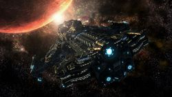 Starcraft II Wings of Liberty - Image 10