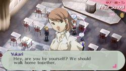 Persona 3 Portable (3)