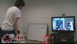 eBox - Clone Chine Kinect (7)
