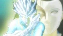 Shin Megami Tensei Persona (1)
